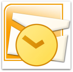 Logo MS outlook